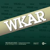 Emisora WKAR Classical
