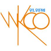 Emisora WKCO - Radio Free Kenyon 91.9 FM