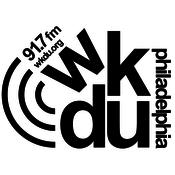 Emisora WKDU 91.7 FM