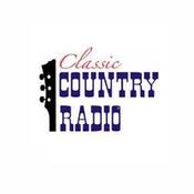 WKFI - Classic Country Radio 1090 AM