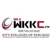 Emisora WKKC 89.3 FM
