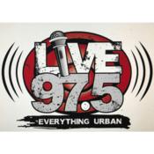 Emisora WKTT - LIVE 97.5 FM