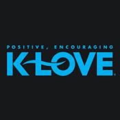 Emisora WKVZ - K-LOVE 102.1 FM