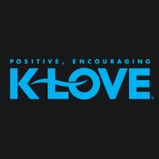 Emisora WLKV - K-LOVE 90.7 FM