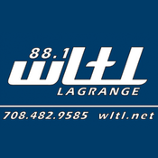 Emisora WLTL 88.1 FM