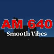 Emisora WMFN - La Poderosa 640 AM