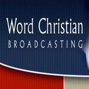 Emisora WNEA - 1300 AM