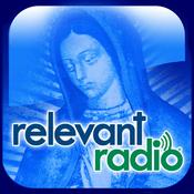 Emisora WNTD - Relevant Radio 950 AM
