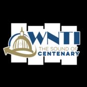 WNTI - Centenary College Public Radio 91.9 FM