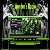 Emisora Wonders Radio