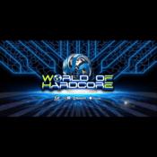 Emisora World Of Hardcore