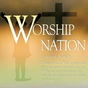 Emisora Worship Nation
