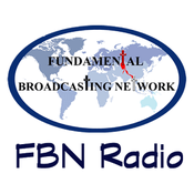 Emisora WOTJ - Family Christian Radio 90.7 FM