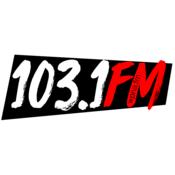 Emisora WPNA 103.1 FM - Chicago