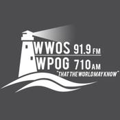 Emisora WPOG 710 AM