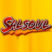 Emisora WPRM-FM - Salsoul 98.5 FM