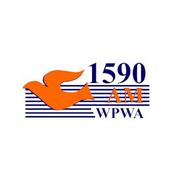 Emisora WPWA - Poder 1590 AM