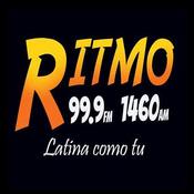 Emisora WQXM - Ritmo 99.9 FM 1460 AM