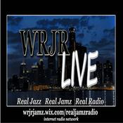 Emisora WRJR Real Jamz Radio