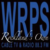 Emisora WRPS 88.3 FM