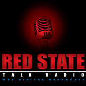 Emisora Red State Talk Radio
