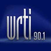 Emisora WRTI 90.1 FM HD2 Jazz