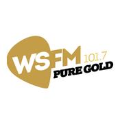 Emisora 2UUS - WS-FM 101.7 Pure Gold