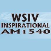 Emisora WSIV - Inspirational 1540 AM