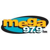 Emisora WSKQ-FM - La Mega 97.9 FM