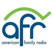 Emisora WSLE - AFR Talk 91.3 FM