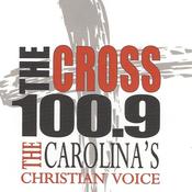Emisora WSTS - The Cross Radio 100.9