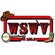 Emisora WSWV 1570 AM