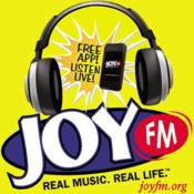 Emisora WTTX-FM - Joy FM 107.1