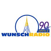 Emisora wunschradio.fm 90er Dance