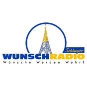 Emisora wunschradio.fm Schlager
