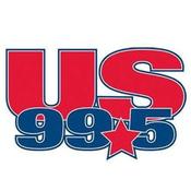 Emisora WUSN - US 99.5 FM