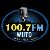 Emisora WUTQ-FM - WUTQ 100.7 FM