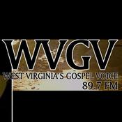 Emisora WVGV-FM - West Virginia Gospel Voice 89.7 FM
