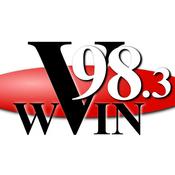 Emisora WVIN-FM - V 98.3 FM