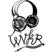 Emisora WVKR-FM - 91.3 FM