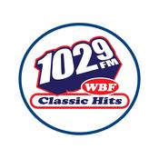Emisora WWBF - WBF Classic Hits 1130 AM