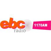 Emisora WWTR - EBC Radio - South Asian Music, News & Talk 1170 AM