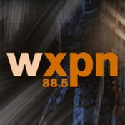Emisora WXPN