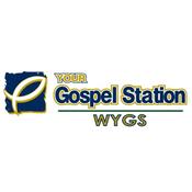 Emisora WYGS - Your Gospel Station 91.1 FM