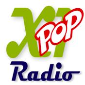 Emisora X1 POP Radio