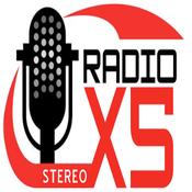 Emisora Radio X5 Stereo