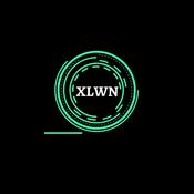 Emisora XLWN