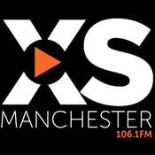 Emisora XS Manchester
