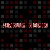 Emisora XWAVE RADIO