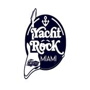 Emisora Yacht Rock Miami
